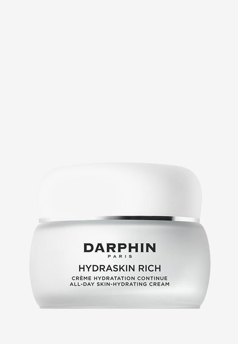 Darphin - HYDRASKIN RICH CREAM - Dagkräm - 01
