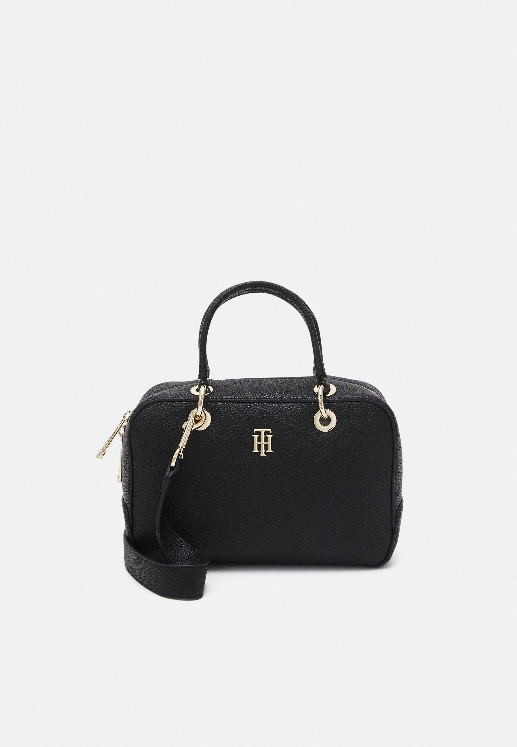 Damen ESSENCE MED DUFFLE - Handtasche