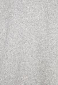 Cotton On - YOUR FAVOURITE CREW - Sweatshirt - mottled grey - 2