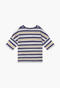 Pepe Jeans - SPENCER - Print T-shirt - multicolor - 1