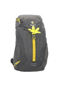 Deuter - AC LITE 14 - Backpack - 14 SL grey - 2
