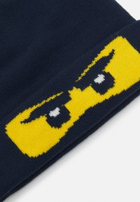LEGO Wear - HAT UNISEX - Mössa - dark navy - 2