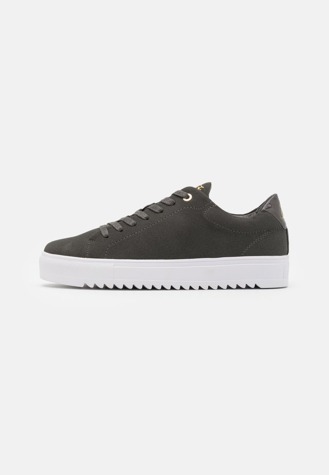SPRINT - Zapatillas - grey