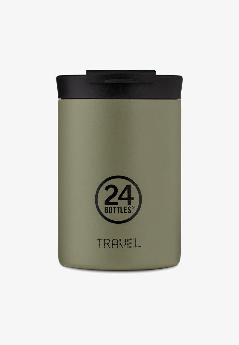 24Bottles - Other accessories - sage