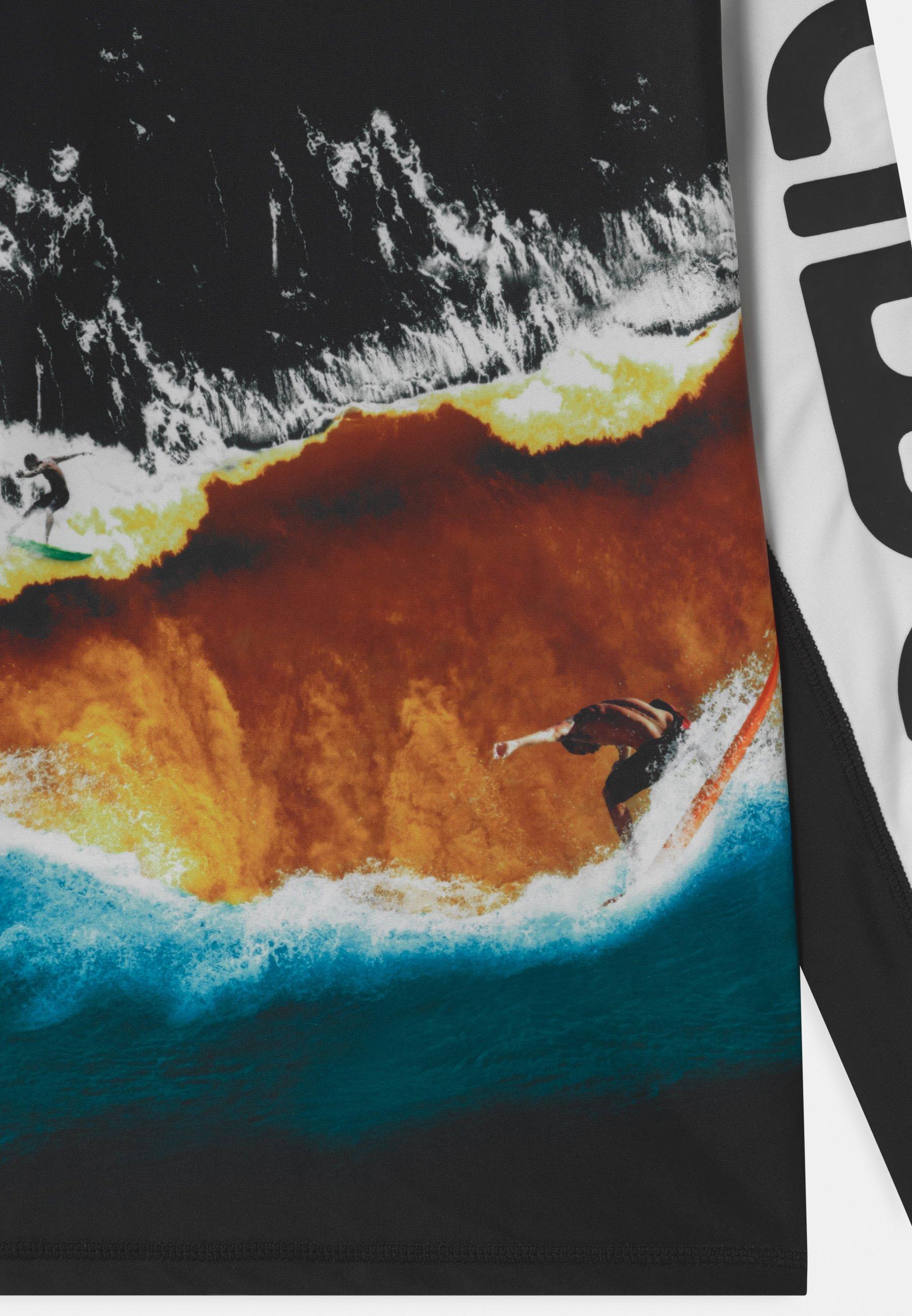 Kinder NEPTUNE - Surfshirt