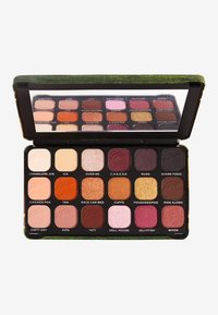 Make up Revolution - REVOLUTION X FRIENDS FOREVER FLAWLESS I'LL BE THERE FOR YOU - Eyeshadow palette - multi - 1