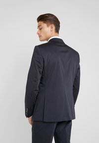 JOOP! - HERBY-BLAIR - Suit - navy - 2