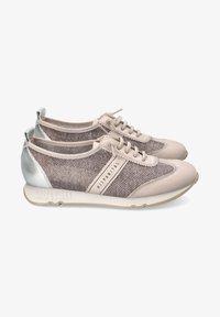 Hispanitas - Sneakers laag - gris - 0