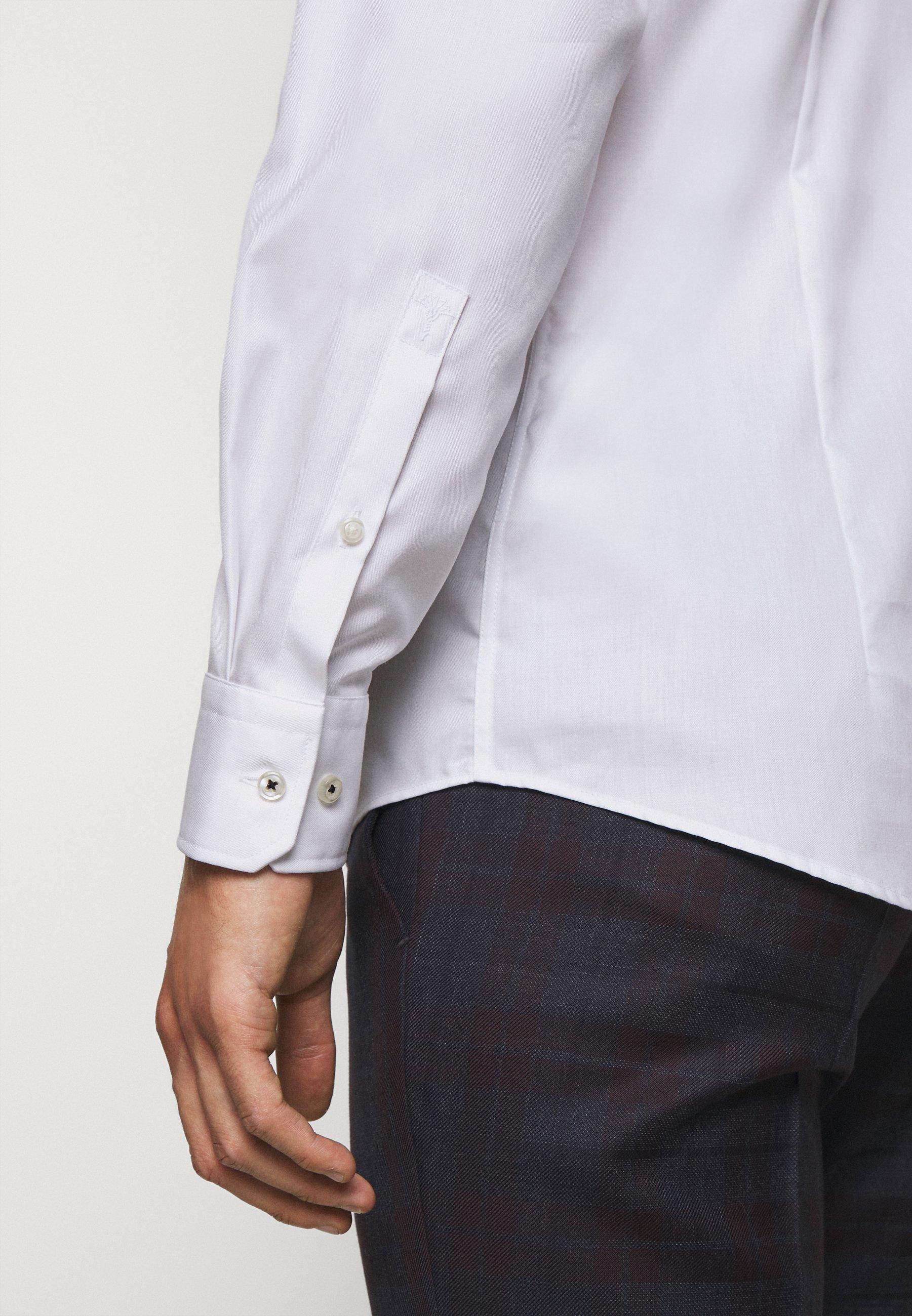 Joop! Panko - Businesshemd White
