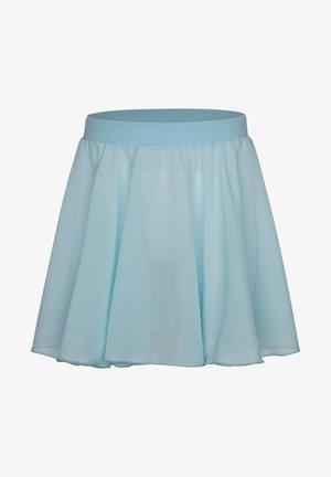 EVA - Sports skirt - hellblau