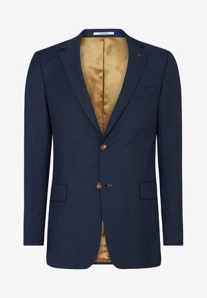 ZAYN - Suit jacket - dark blue