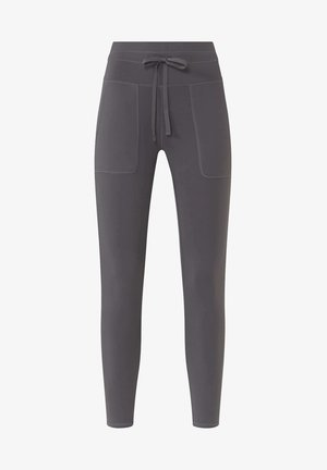 COMFORT - Leggings - dark grey