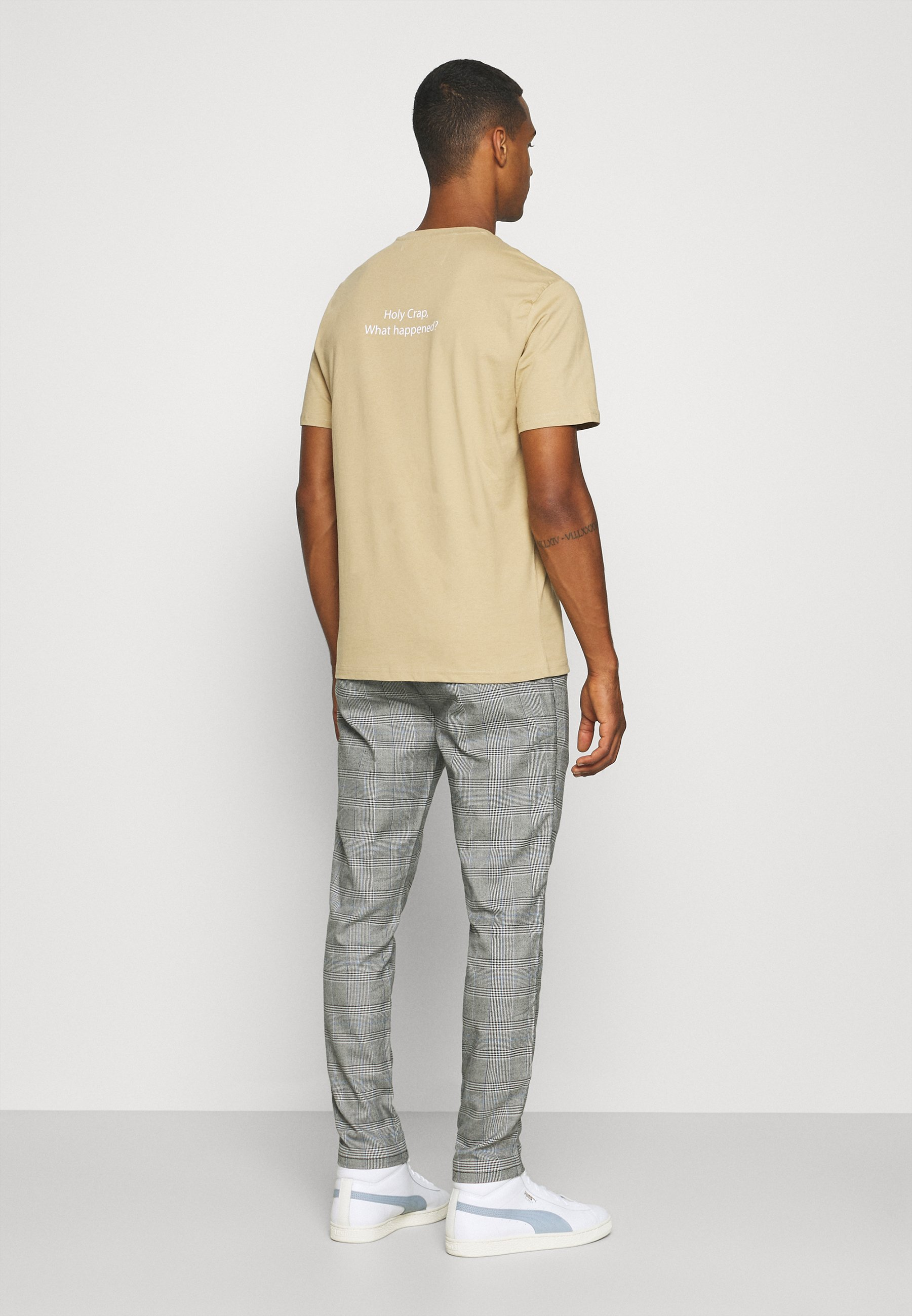 Uomo CAMONT - Pantaloni