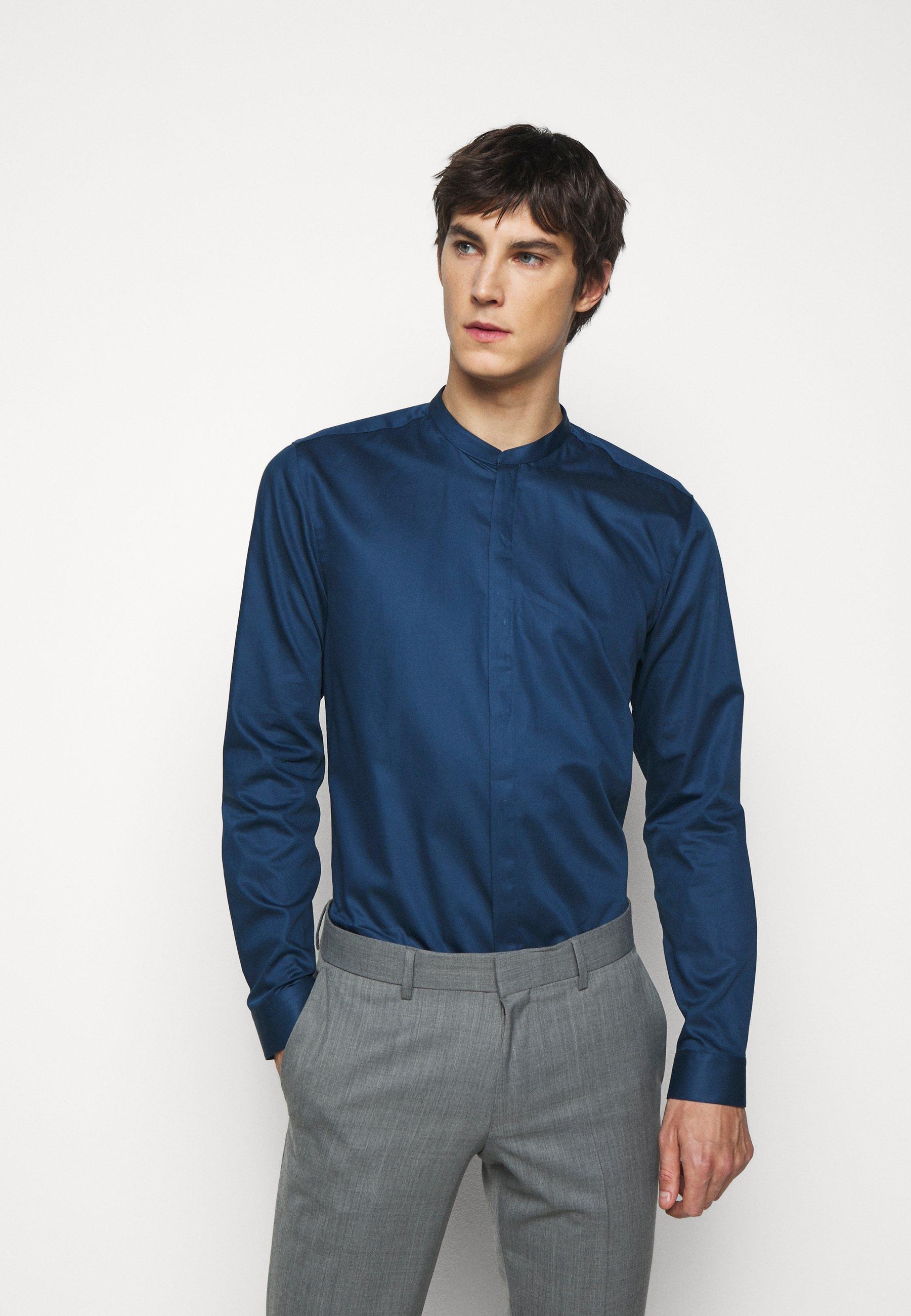 Men ENRIQUE - Shirt