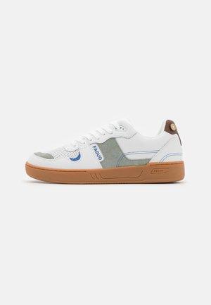 CEIBA BASKETS  - Sneakers laag - blu