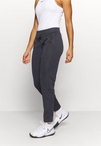 Limited Sports - CANDICE - Tracksuit bottoms - squalo - 0