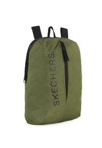Skechers - Mochila - kaki - 3