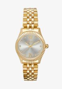 LIU JO - TINY - Horloge - gold-coloured - 1