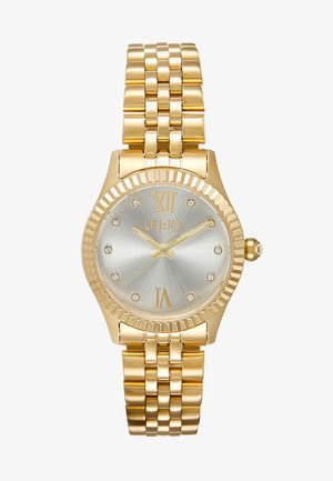 TINY - Watch - gold-coloured