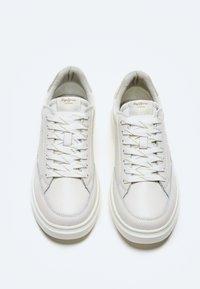 Pepe Jeans - Sneakers basse - blanco - 1