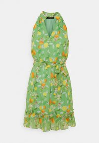Trendyol - Cocktail dress / Party dress - mint - 0