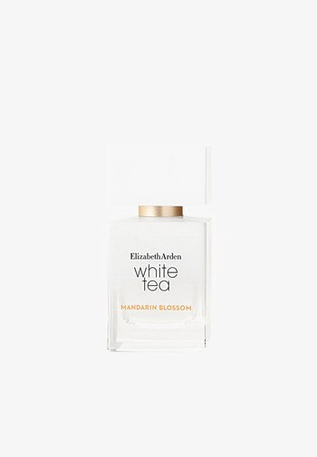 WHITE TEA MANDARIN BLOSSOM EDT - Eau de Toilette - -