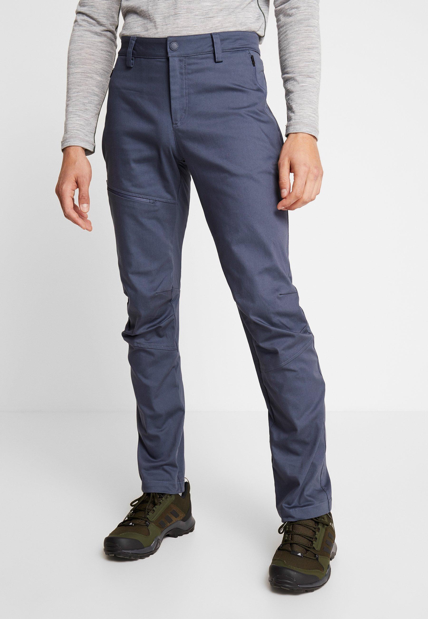 Homme FANES - Pantalon classique