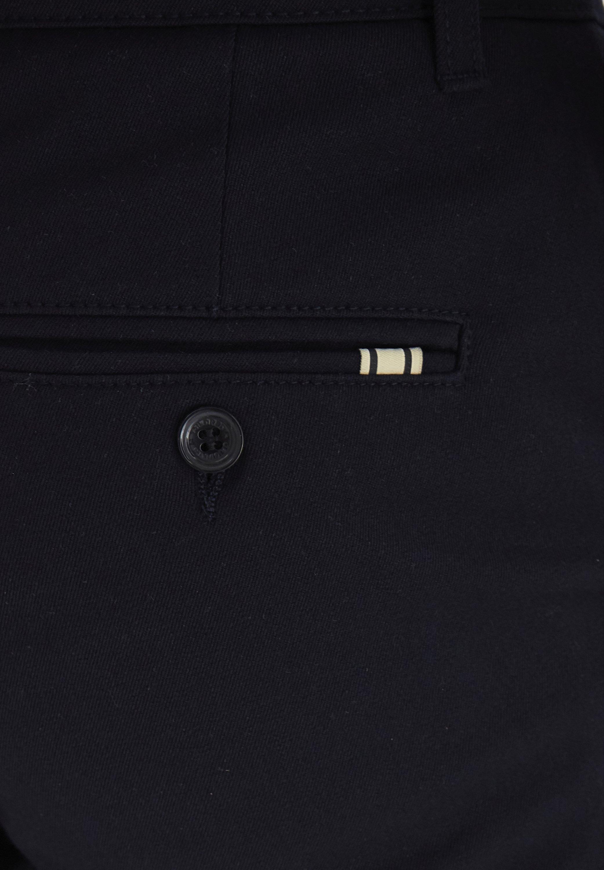Tailored Originals 7198608, PANTS - TOFRED - Pantalon classique - insignia b