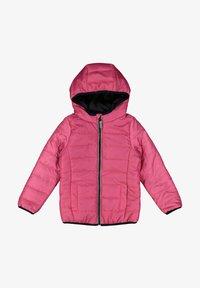 Esprit - Vinterjakker - pink - 0