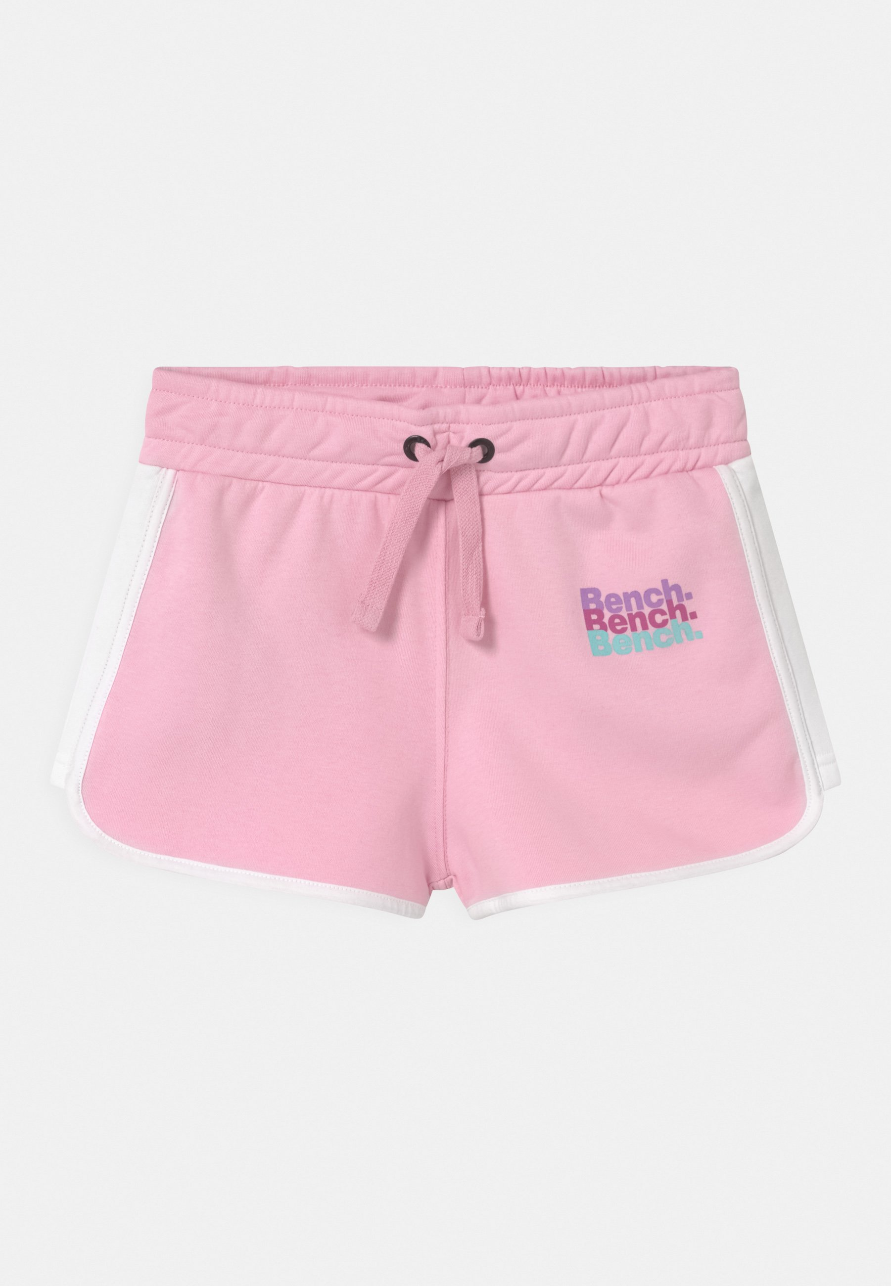 Kids BERETTA - Shorts