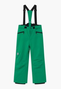 Color Kids - Pantalón de nieve - golf green - 0