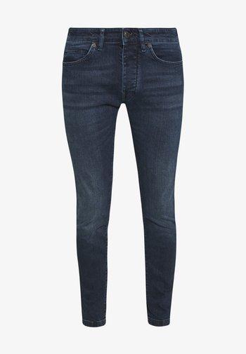 JAZ - Slim fit jeans - blue