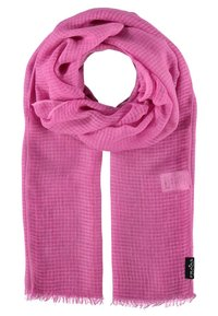 Fraas - STOLA  - Scarf - pink - 0