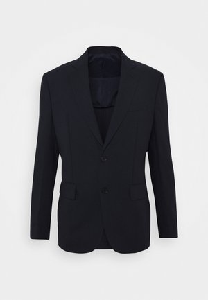 HOPPER SOFT TECH - Suit jacket - navy