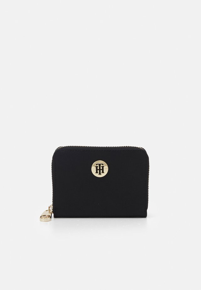 POPPY - Wallet - black