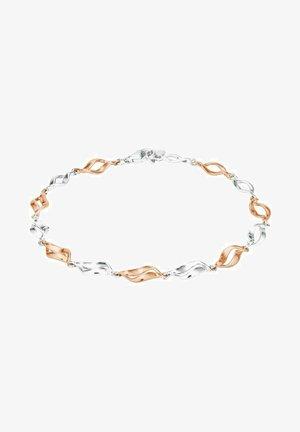 Bracelet - bicolor