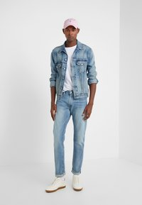 Polo Ralph Lauren - Jeans Slim Fit - blue denim