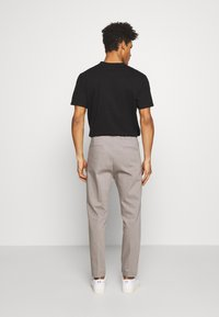 DRYKORN - CHASY - Trousers - grau - 2