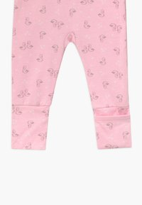 Sanetta - OVERALL LONG BABY  - Pyjama - sorbet - 3