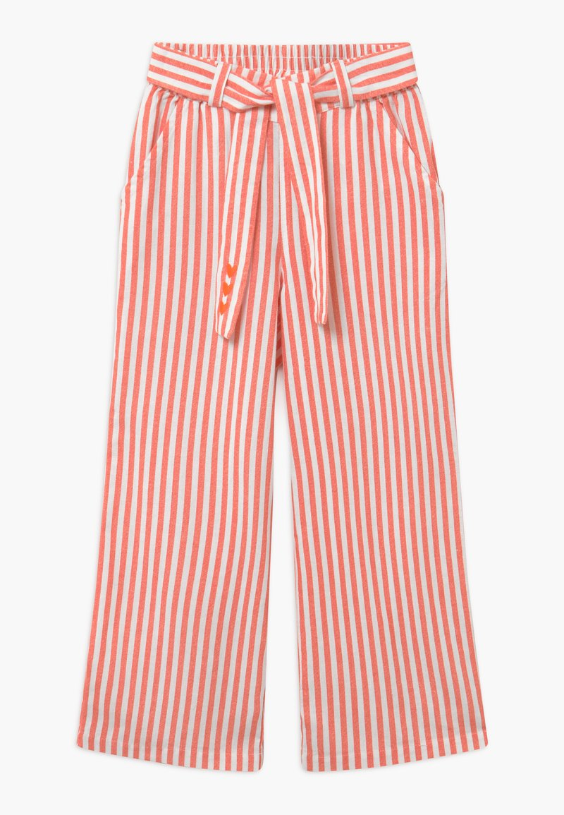Tumble 'n dry - LIESE - Trousers - nasturtium