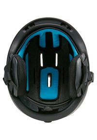POC - OBEX SPIN - Helmet - uranium black - 5