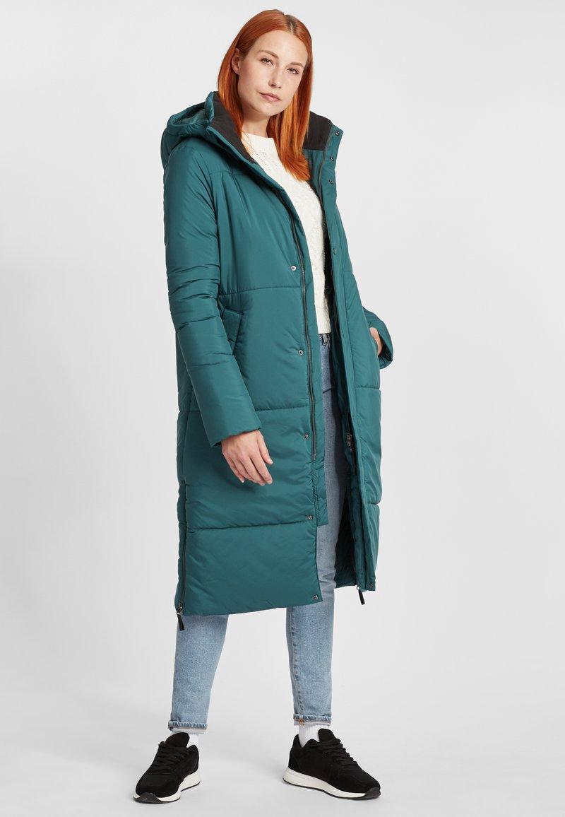 O'Neill - UMKA - Winter coat - balsam