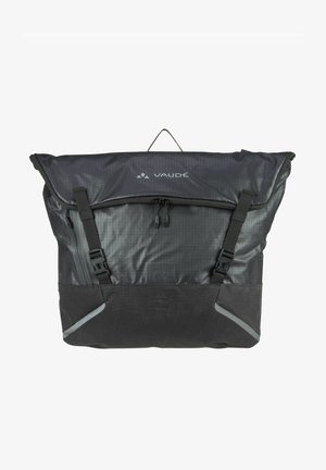Fahrradt City Me Bike - Across body bag - black