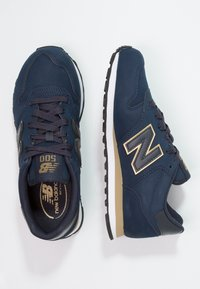 New Balance - GW500 - Sneakers basse - blue