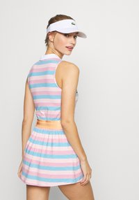 Ellesse - PANACHE - Sports dress - multicoloured - 2
