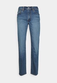 502 TAPER - Straight leg jeans - squeezy coolcat