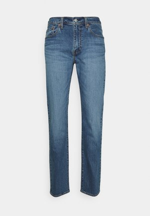 502 TAPER - Jeans Tapered Fit - squeezy coolcat