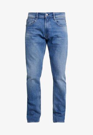ROCCO - Jeans a sigaretta - medium blue