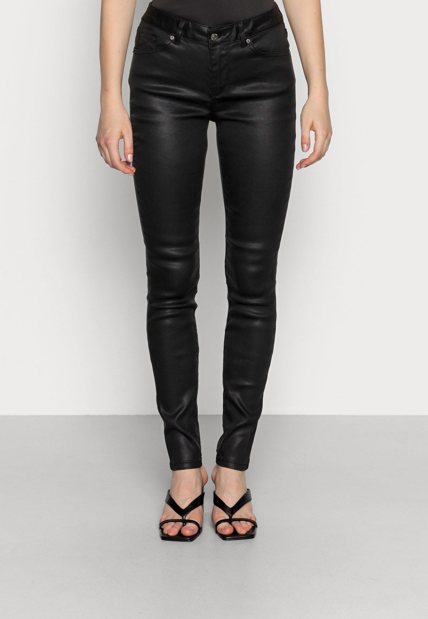 Women SUPER - Trousers