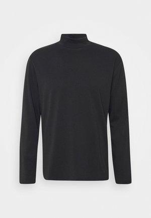 KYLE  - Långärmad tröja - black